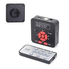 16mp 1080p hdmi usb digital video camera 3 5x 45x or 3 5x 90x trinocular stereo zoom microscope 360 dual arm support stand