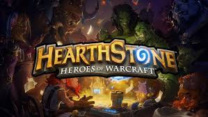 Image result for esports games