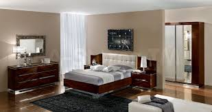 full size bedroom furniture sets image13 bedroom furniture image13