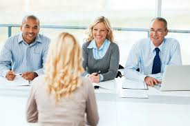 good interview questions to ask a foreign candidate