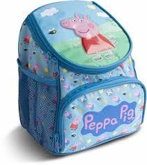 <b>Игрушки Свинка Пеппа</b> (Peppa Pig) - купить недорого игршуки ...