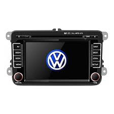 Штатная <b>магнитола FlyAudio</b> E7507BNAVI Volkswagen Multivan ...