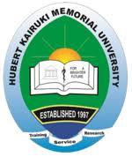 Image result for HKMU.AC.TZ