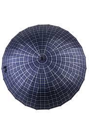 <b>Зонты</b> купол: выбрать <b>зонты</b> в г Москва по приятной стоимости ...