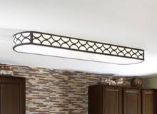 perfect fluorescent kitchen ceiling lights on kitchen with ceiling lighting for kitchens