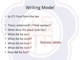 thesis statement descriptive essay  dailynewsreportswebfccom thesis statement descriptive essay
