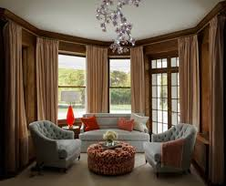 amazing livingroom decorating ideas home decorating ideas living room martensen jones interiors amazing living room decor