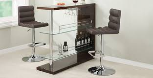 barstools on amazon at home bar furniture
