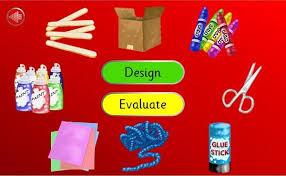 Image result for design technology  images