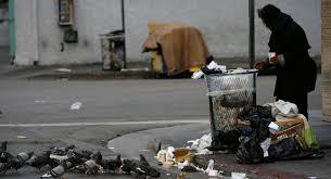 essay homeless person pdfeports web fc com essay homeless person
