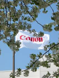 canon virginia inc corporate philosophy and s operations canon maintains a deep commitment to social and environmental responsibility this determination to live and work together for the