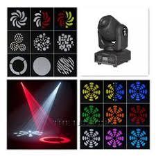 Three-head modern <b>crystal hanglamp</b> pendant <b>lights lamps</b> led ...