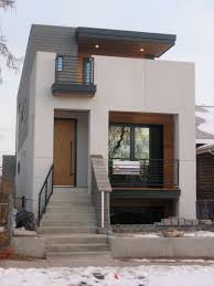 1000 images about custom designs on pinterest custom s elegant design small small house amazing cool small home