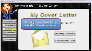 the n résumé writer cover letter wizard the n résumé writer cover letter wizard