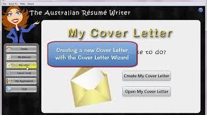 the n r eacute sum eacute writer cover letter wizard the n reacutesumeacute writer cover letter wizard