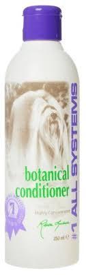 <b>Кондиционер</b> #<b>1 All Systems</b> Botanical Conditioner на основе ...