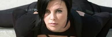 Image result for aeon flux 600x200