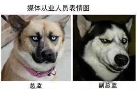 「表情對照」的圖片搜尋結果