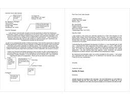 cover letter for   time job calendarcover letter samples for    cover letter for   time job calendarcover letter samples for jobs application letter sample