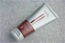 <b>Londa</b> Professional <b>Color Revive</b> Cool Brown Mask - уход за ...