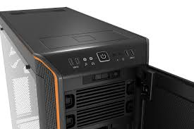 dark base be quiet presents high end case hardwareheaven write an essay identifying your special skill acircmiddot bgw10 w h 4 acircmiddot bgw10 w h 5 acircmiddot bgw10 w h 6