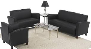 office settee office furniture reception seating bedroomfoxy office furniture chairs cape town
