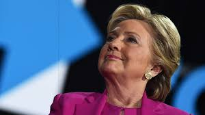 what the wikileaks emails tell us about hillary clinton s campaign what the wikileaks emails tell us about hillary clinton s campaign and what they don t la times