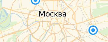 <b>Настольные игры Trends</b> International — купить на Яндекс.Маркете