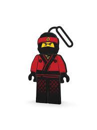 Багажная <b>бирка Lego</b>. 4441371 в интернет-магазине Wildberries ...