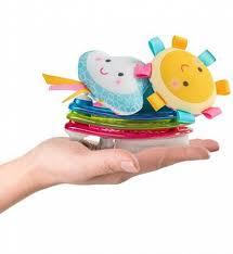 <b>Подвесная игрушка</b> Grab & <b>Go Benbat</b>, TM155 – купить в Москве в ...