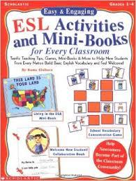 EFL Activities for Kids  ESL Printables  Worksheets  Games