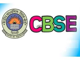 Image result for cbse image
