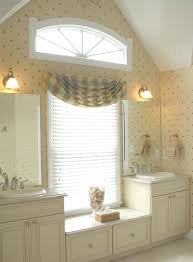 Large Kitchen Window Treatment Sacks Tool Box And Window On Pinterest Large Window Treatment