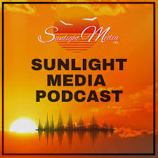 SMP: Sunlight Media Podcast