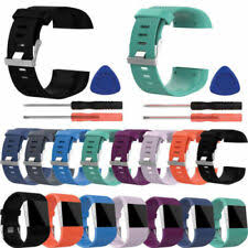 Surge <b>Fitness</b> Technology Replacement Bands for sale | eBay