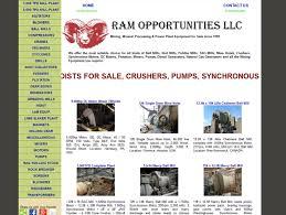 seo website design work portfolio dream for web ram opps