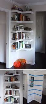Shelving For Bedroom 17 Best Ideas About Bedroom Wall Shelves On Pinterest Wall