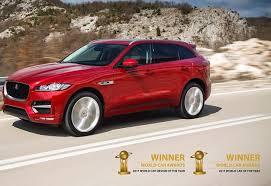 World <b>Car</b> of the Year: <b>Top</b> 3 finalists revealed! | Wheels24