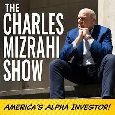 The Charles Mizrahi Show