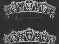 jewel: лучшие изображения (35) | Королевские драгоценности ...
