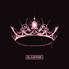 Review: <b>BLACKPINK in your area</b>, and they're here to stay