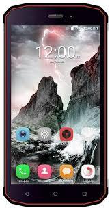 Смартфон <b>teXet TM</b>-<b>5201</b> ROCK — купить по выгодной цене на ...