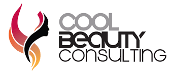 <b>Lakmē</b> Inspired Haircare • Cool Beauty Consulting