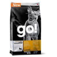 Купить <b>сухой</b> корм для собак <b>GO</b>! <b>Natural Holistic</b> в интернет ...