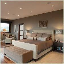 wall colors for dark furniture paint for rooms with dark furniture photo esmh bedroom ideas with dark furniture