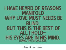 Samuel Taylor Coleridge Quotes - QuotePixel.com