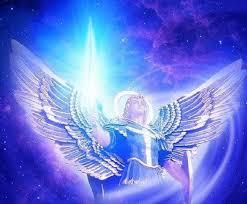 """Résultat de recherche d'images pour """"l'Épée Bleue de la Vérité Divine"""""""