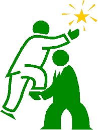 coaching madrid