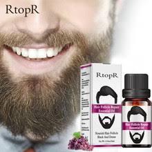 Отзывы на <b>Beard</b> Nourishment <b>Oil</b> Growth. Онлайн-шопинг и ...