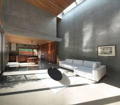 cool design ideas interest home concrete interior thinkter featuring modern home decoration ideas walmart amazing build office